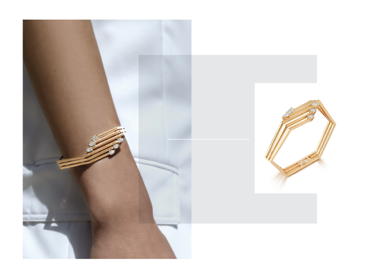Yvan Tufenkjian Jewelry – Concept, Video Production, Social Media Content & Catalogue Design